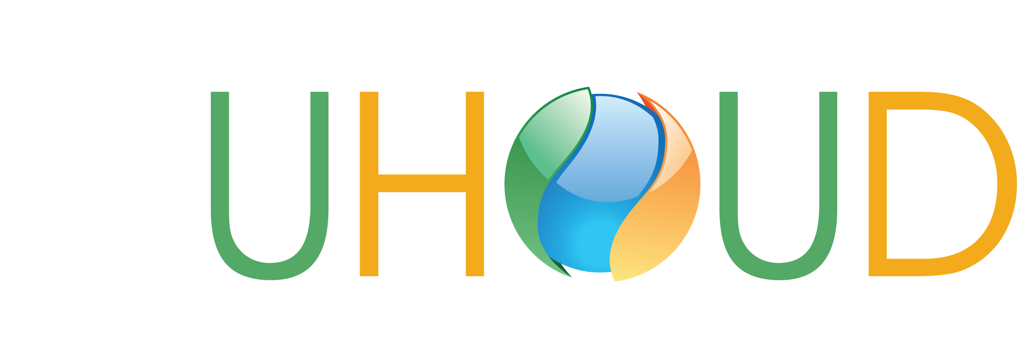 Groupe Scolaire Ouhoud